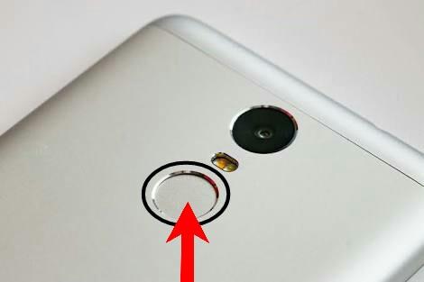 Android-me-lage-sensors-aur-uses