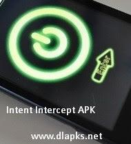 Intercept root apk free download
