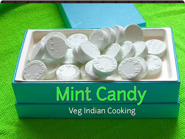 veg indian cooking mint syrup recipe. Black Bedroom Furniture Sets. Home Design Ideas