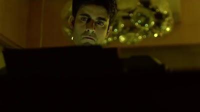 Gautam Rode Face HD Image In Aksar 2 Film