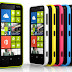 Nokia Lumia 620 now available in the Philippines via Widget City for only Php11,990!