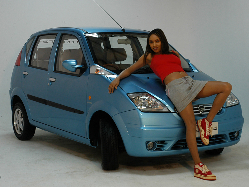 Buy A Car In Sri Lanka