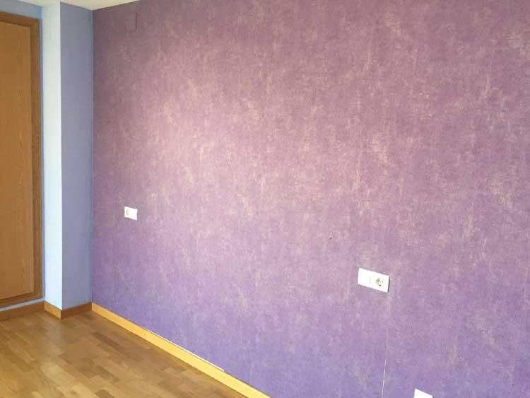 duplex en venta calle pintor ribera castellon dormitorio1
