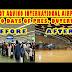 General Manager ng MIA inilahad ang mga pagbabago ng ating AIRPORT- interviewed by Mocha