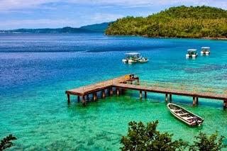 10 Tempat Wisata di Aceh