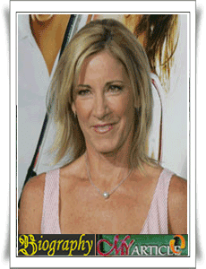 Chris Evert Lloyd