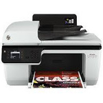 HP Deskjet 2645 Downloads Driver Windows 10/8/7 e Mac