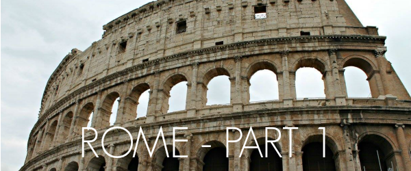 http://www.awayshewentblog.com/2016/05/travel-tuesday-rome-italy-part-1.html