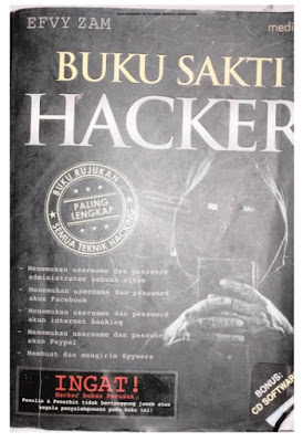 download buku sakti hacker full gratis