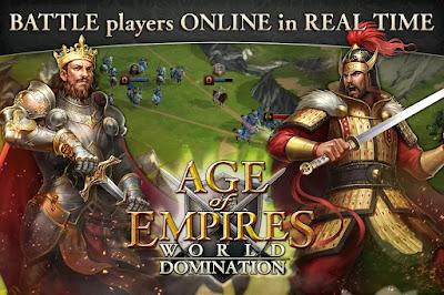 http://www.pieemen.com/2016/06/age-of-empiresworlddomination-v200-apk.html