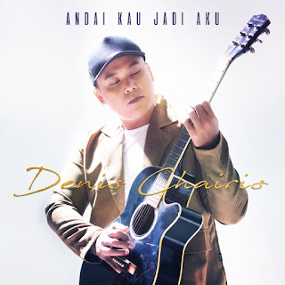Denis Chairis - Andai Kau Jadi Aku MP3