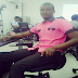UNN Student To Represent Nigeria At 2015 Google Summer of Code