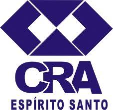 Concurso CRA ES