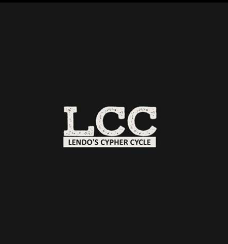 LCC: Lendo's Cypher Cycle