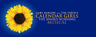 Casting confirmed for Calendar Girls in Glasgow