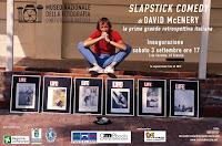 http://pontixlarte.blogspot.it/2017/12/eventi-patrocinati.html