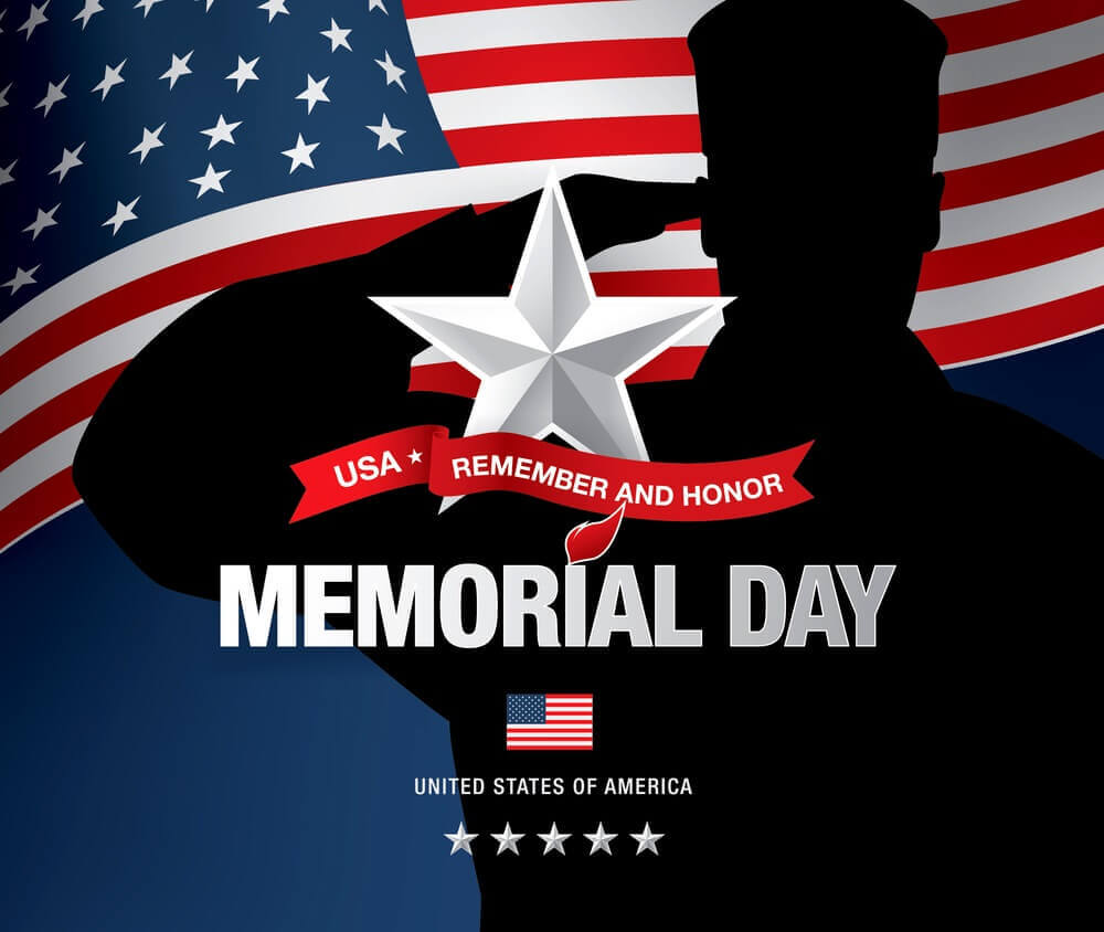 memorial day pictures for facebook