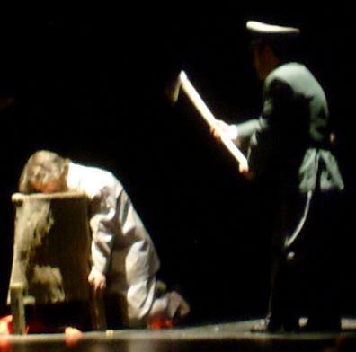 """Poema Babi Yar, de  Yevgueni Yevtushenko (Rusia, 1932– 2017), en versión de Heberto Padilla, y Guantes de Piel Humana, de Carlos Morales y Julio Clemente Lourtau; Libro de Referencia: Carlos Morales, """"Coexistencia (Antología de poesía israelí –árabe y hebrea– contemporánea"""", Ed. El Toro de Barro, Carlos Morales ed."""