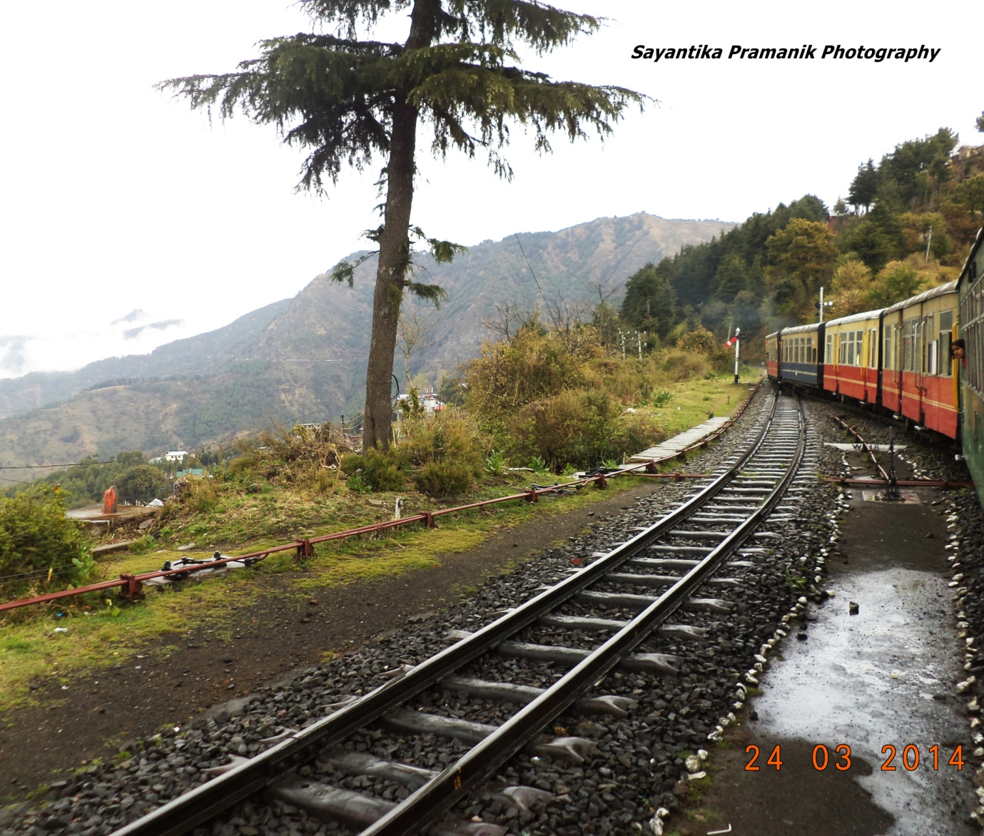 Places To See In Shimla Rajgarh At Shimla: Beauty & Beyond: 7 Places In Shimla You Must Visit