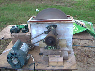 How To Build Better Lapidary Equipment How To Build A