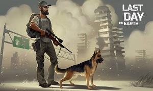تحميل لعبة Last Day on Earth: Survival مهكرة للاندرويد اخر اصدار