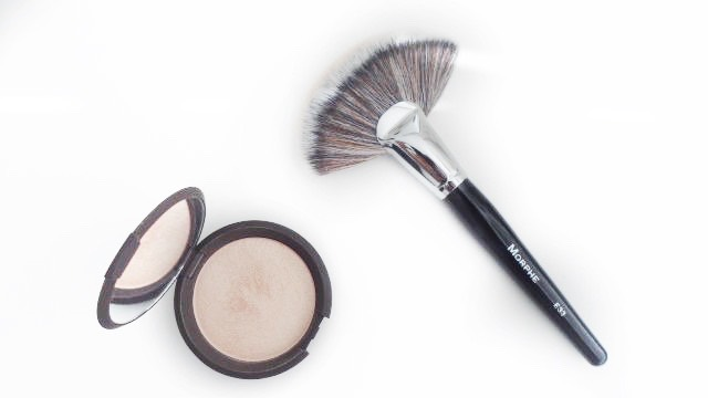 How To Get That Summer Glow Becca Cosmetics Review Sgx