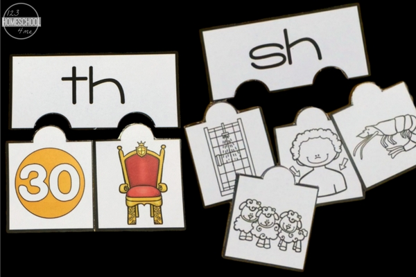 digraph-puzzles-reading