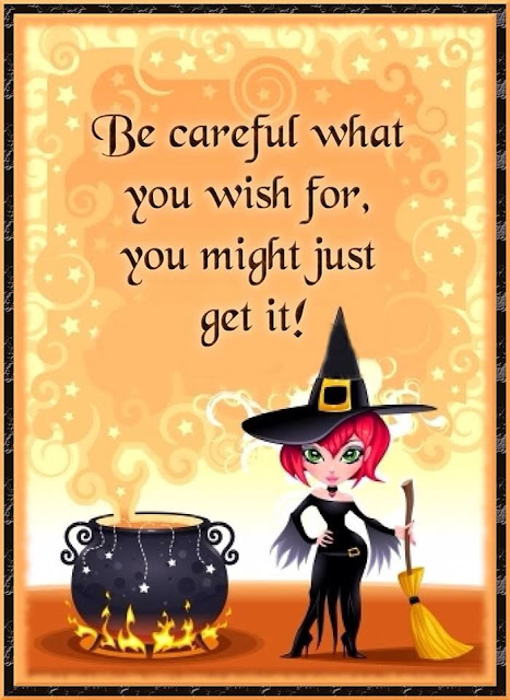 Halloween wishes quotes phrases text verses for greeting cards