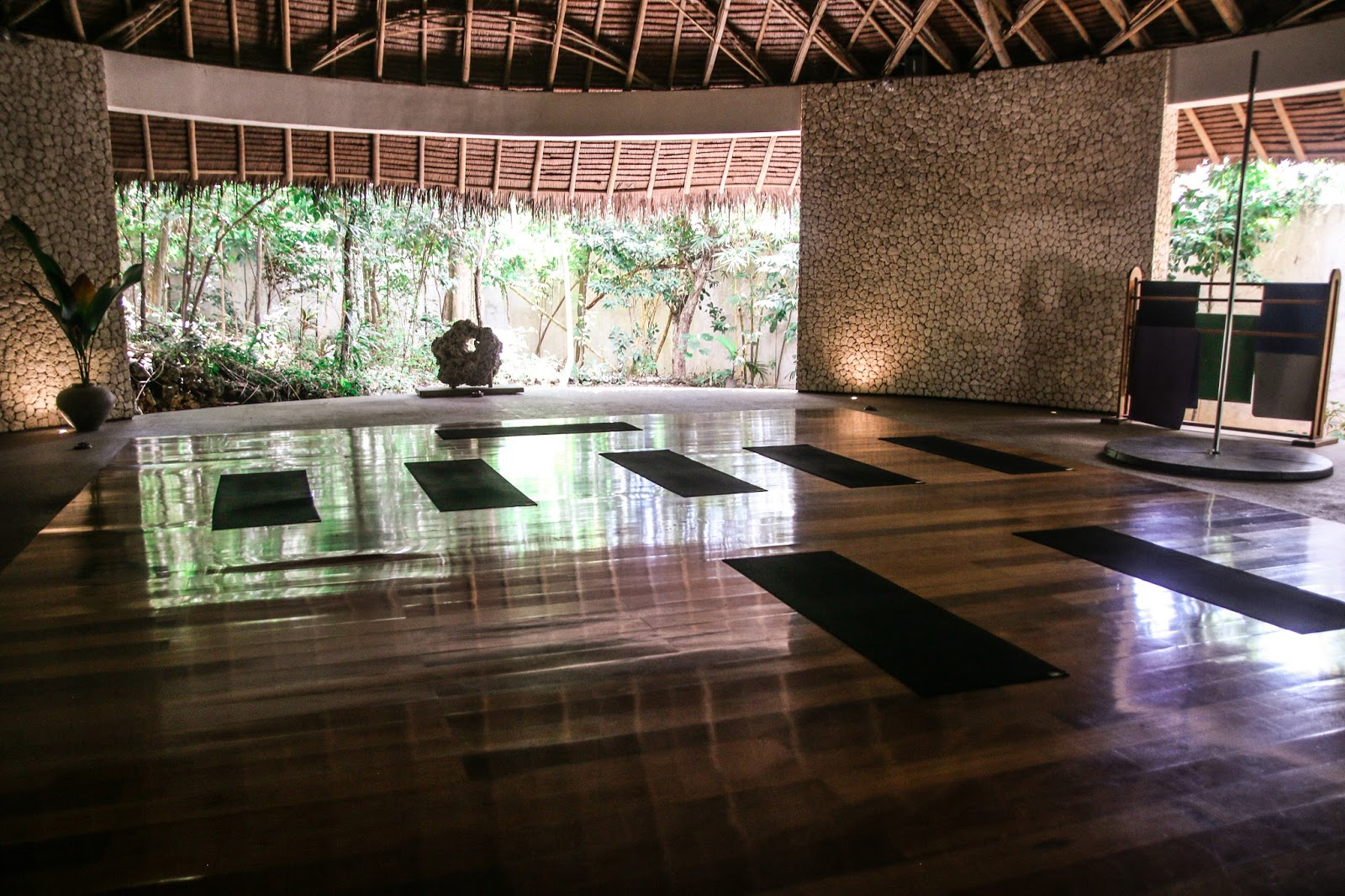 For The Honeymooners: Mandala Spa & Resort Review in Boracay Island, Philippines