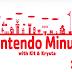 Nintendo Minute mostra livro de The Legend of Zelda