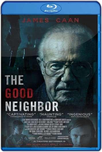 El buen vecino (2016) HD 1080p y 720p Latino