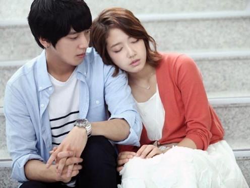 Ep drama heartstrings ep 7 : Samp roleplay trailer