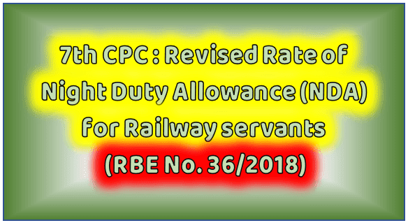 revision-of-rates-of-night-duty-allowance-govempnews