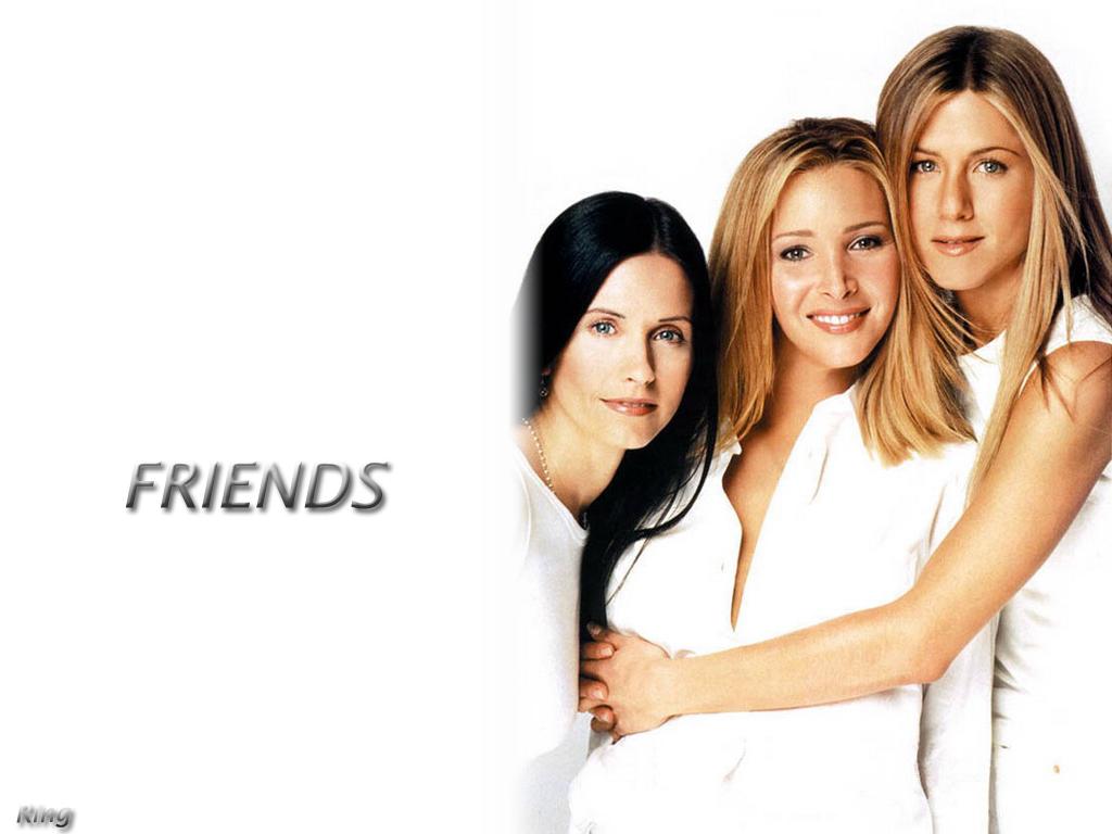Download wallpapers free: Best friends wallpaper