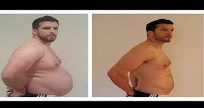 وصفة الرسول صلى الله عليه وسلم لإنقاص الوزن من 3 الى 5 كيلوغرام في الأسبوع