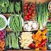 Η σωστή διατροφή πρόληψη για την υγεία