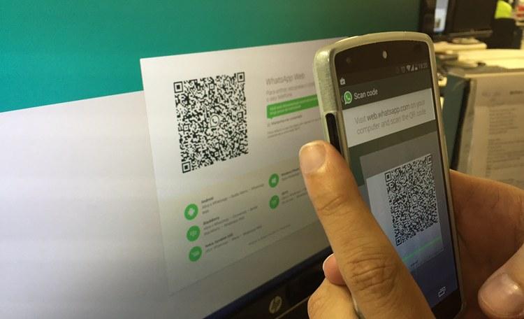 Картинки по запросу Как открыть Whatsapp через браузер