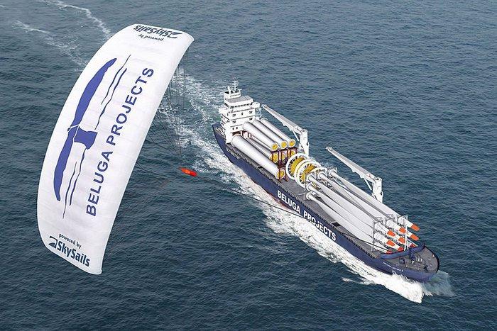 parapente-barco-mosingeneiros