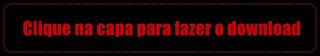 {Sepultura, Baixar, Discografia, Rar, Zip, Full}