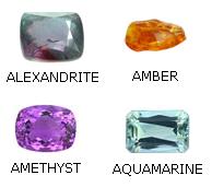 """<img src=""""precious_gems_1.png"""" alt=""""precious_gems_1"""">"""