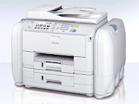 Epson WF-R5690 Review and Price Printer