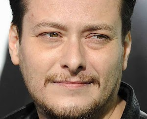 the actor Edward Furlong charged with domestic violence