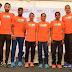 67 Indian Athletes to run in IDBI Federal Life Insurance New Delhi Marathon 2017