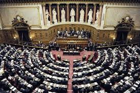 French parliament approves 2 billion euro increase in defense spending