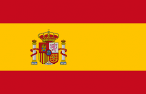 Spain new channels iptv links 07 Sep 2019