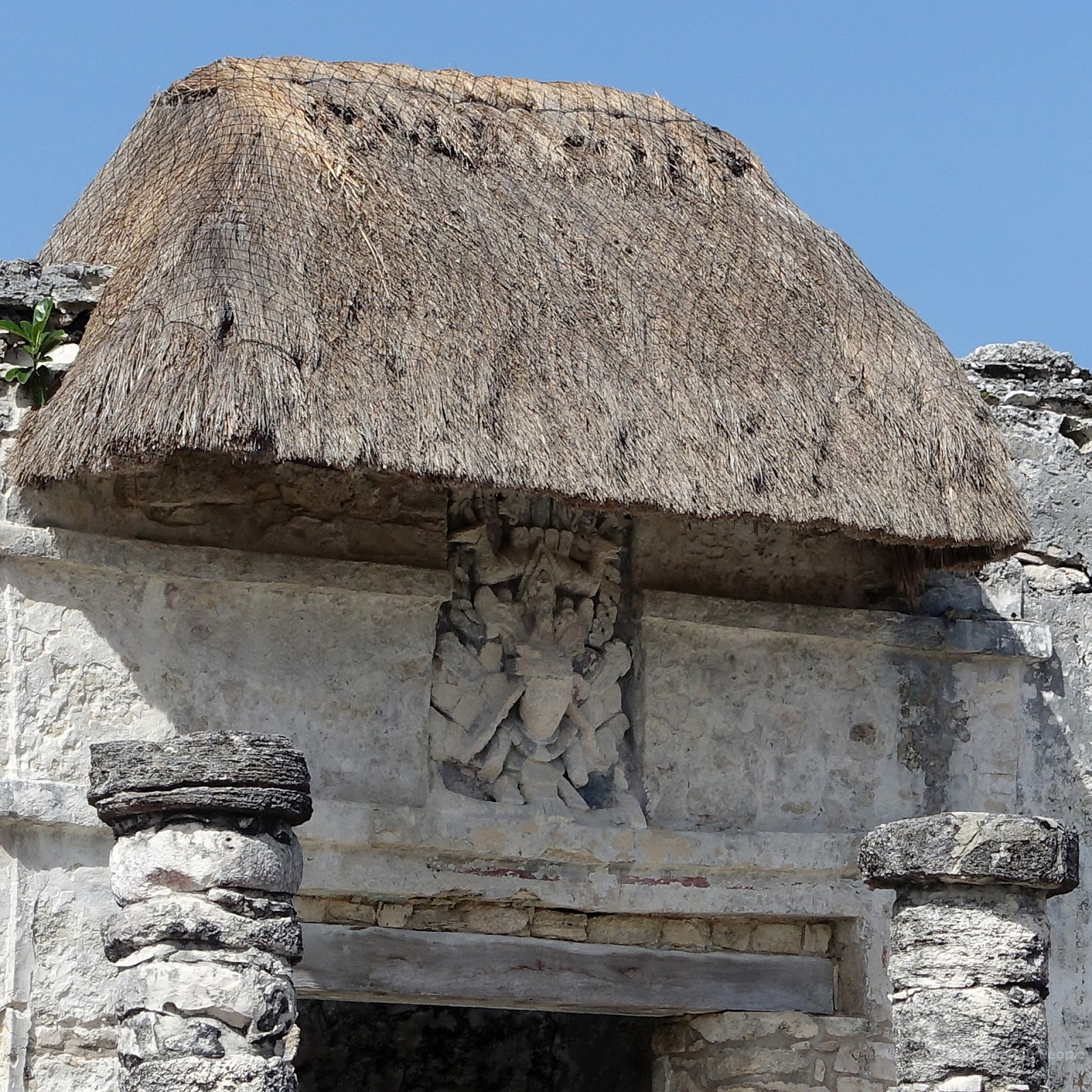 Photos from Tulum Mexico
