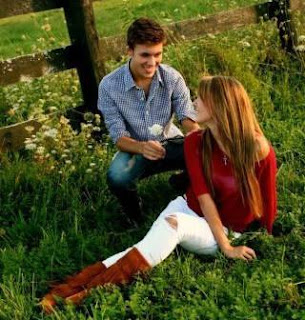 boy and girl in romantic love couples wallpapers photos.jpg
