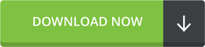 download - Metroid Prime 3 Corruption [English] Wii