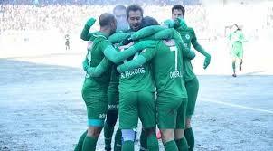 Büyük Futbol Heyecani Bein Sports Türkiye Kanalinda