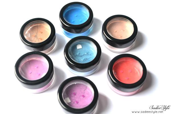 Femi Cosmetics